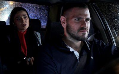 """One Night in Teheran"" Best Film at Siff 2020"