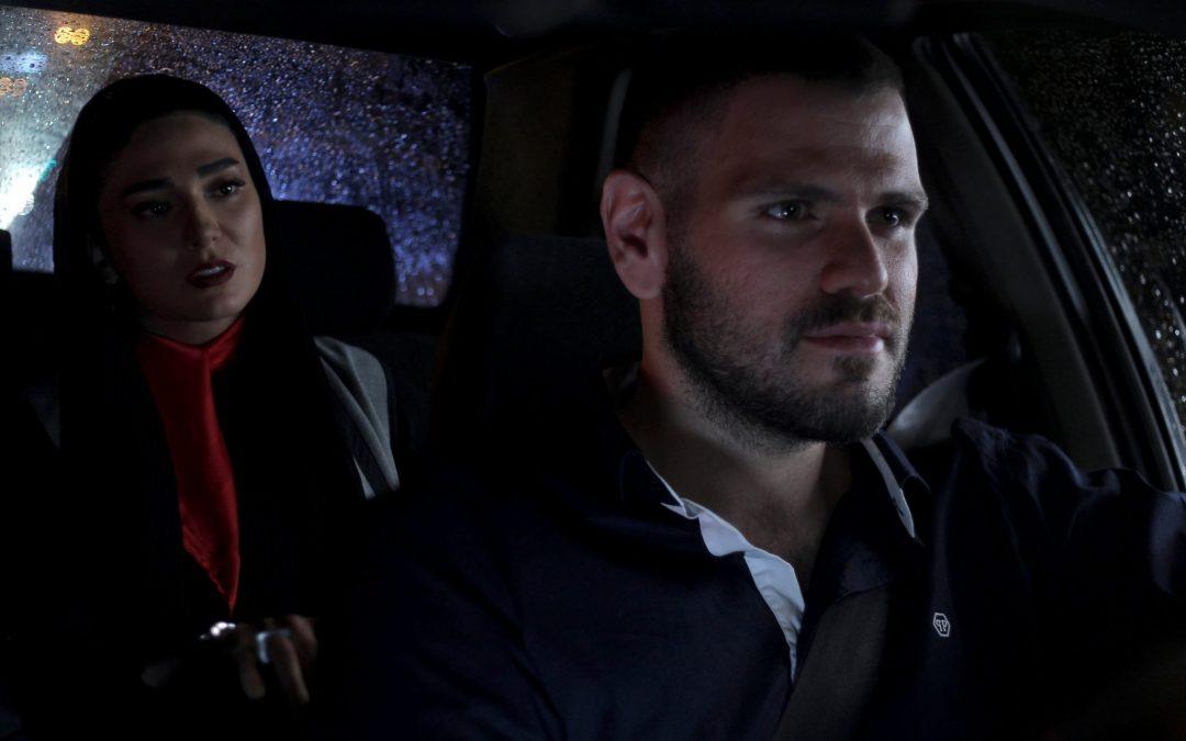 """""""Una Notte a Teheran"""" Miglior Film al Siff 2020"""